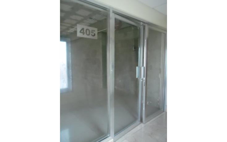 Foto de oficina en renta en  , country courts, culiacán, sinaloa, 1067069 No. 49