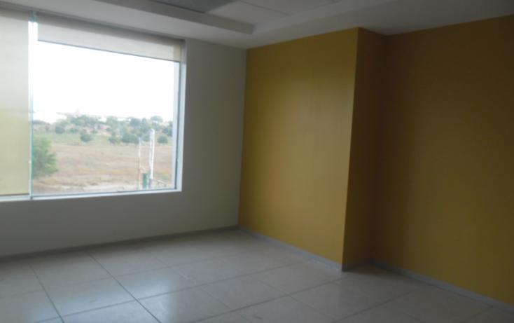 Foto de oficina en renta en, country courts, culiacán, sinaloa, 1067069 no 52
