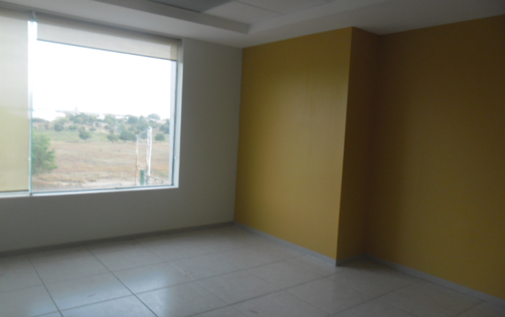 Foto de oficina en renta en  , country courts, culiacán, sinaloa, 1067069 No. 52