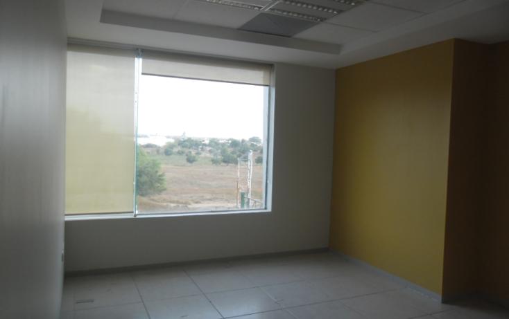 Foto de oficina en renta en  , country courts, culiacán, sinaloa, 1067069 No. 53