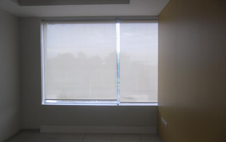 Foto de oficina en renta en  , country courts, culiacán, sinaloa, 1067069 No. 54