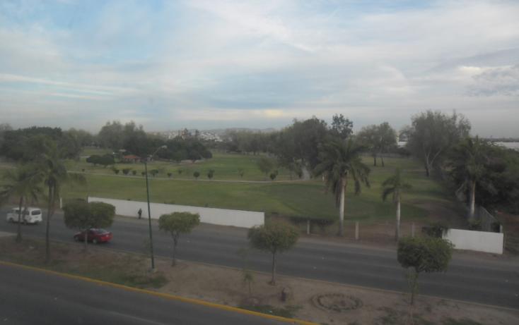 Foto de oficina en renta en  , country courts, culiacán, sinaloa, 1067069 No. 55
