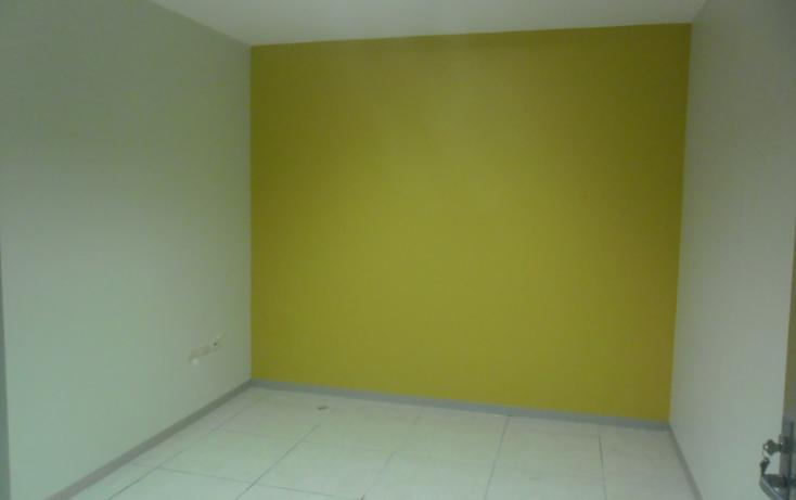 Foto de oficina en renta en  , country courts, culiacán, sinaloa, 1067069 No. 56