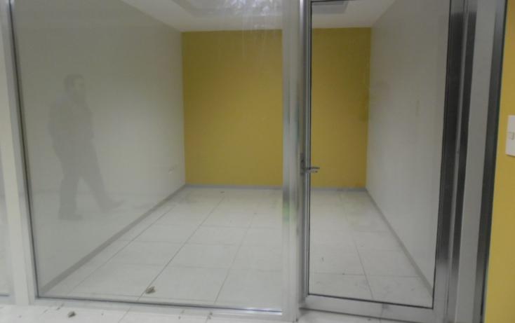 Foto de oficina en renta en  , country courts, culiacán, sinaloa, 1067069 No. 57