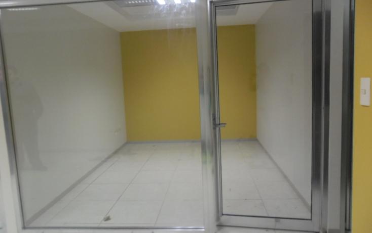 Foto de oficina en renta en  , country courts, culiacán, sinaloa, 1067069 No. 58