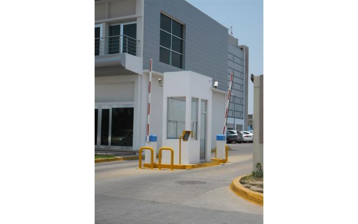 Foto de oficina en renta en  , country courts, culiacán, sinaloa, 1265693 No. 06