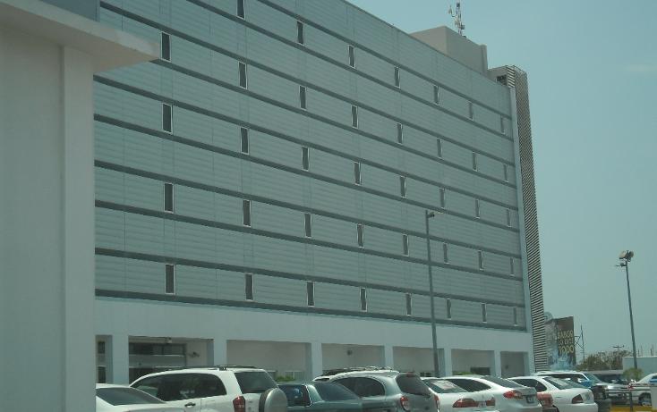 Foto de oficina en renta en  , country courts, culiacán, sinaloa, 1265693 No. 08