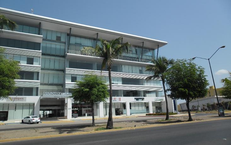 Foto de oficina en renta en  , country courts, culiacán, sinaloa, 1265693 No. 13