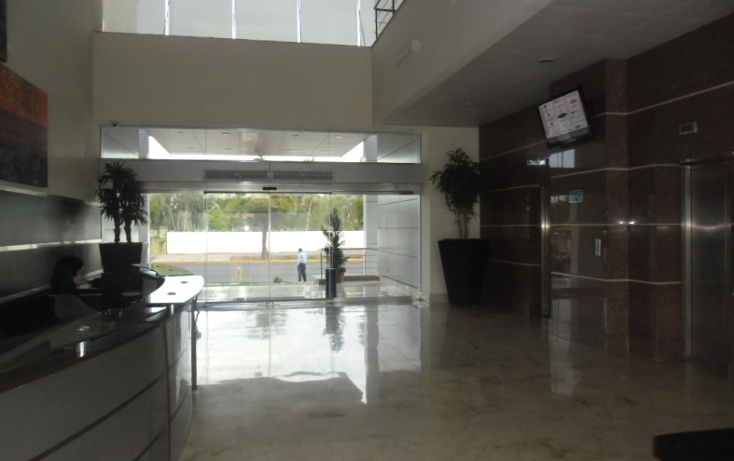 Foto de oficina en renta en  , country courts, culiacán, sinaloa, 1265693 No. 16