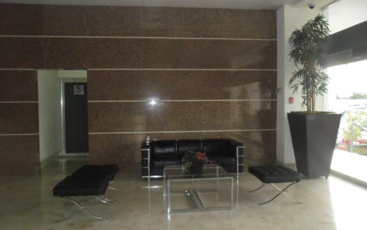 Foto de oficina en renta en  , country courts, culiacán, sinaloa, 1265693 No. 18