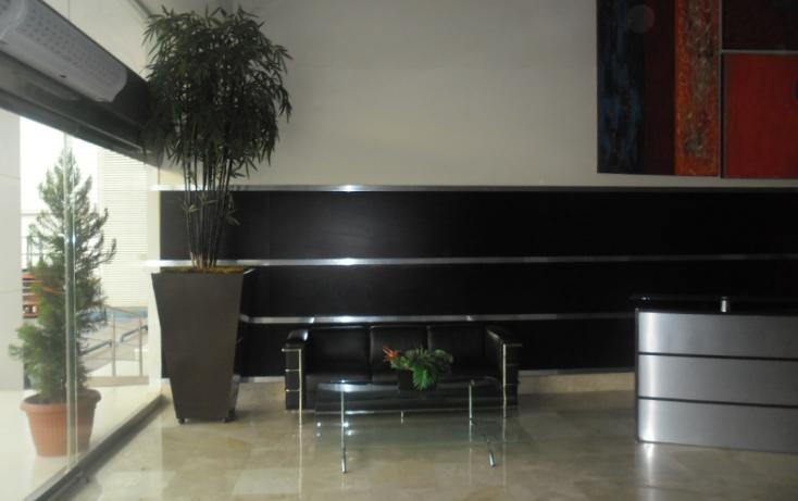 Foto de oficina en renta en  , country courts, culiacán, sinaloa, 1265693 No. 19