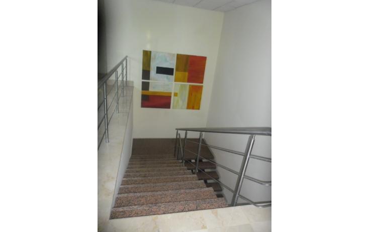 Foto de oficina en renta en  , country courts, culiacán, sinaloa, 1265693 No. 20