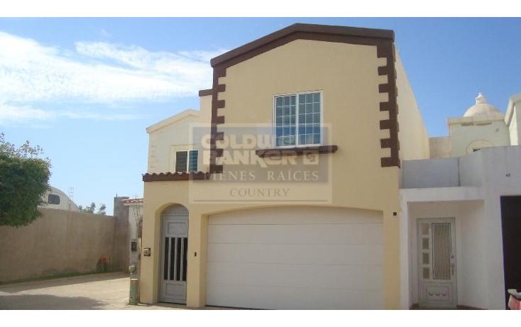 Foto de casa en venta en  , country del río iv, culiacán, sinaloa, 1838992 No. 02