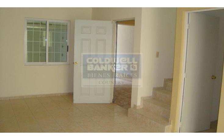 Foto de casa en venta en  , country del río iv, culiacán, sinaloa, 1838992 No. 04
