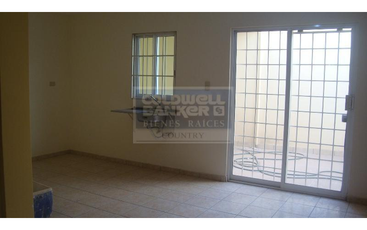 Foto de casa en venta en  , country del río iv, culiacán, sinaloa, 1838992 No. 05