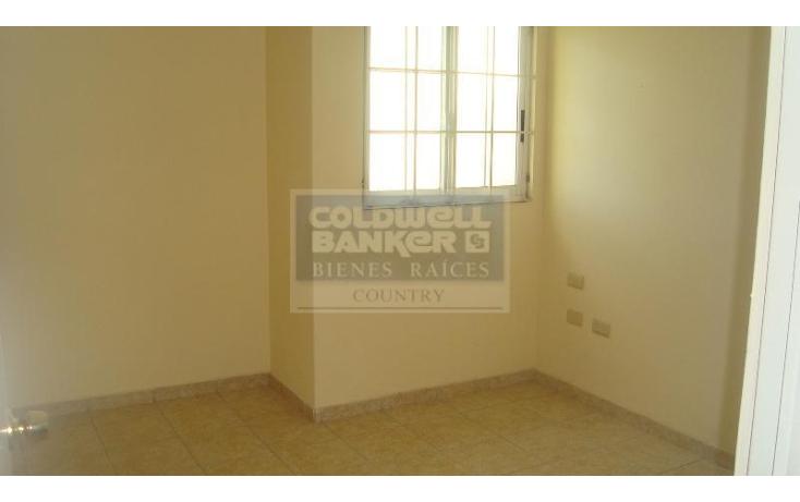 Foto de casa en venta en  , country del río iv, culiacán, sinaloa, 1838992 No. 07