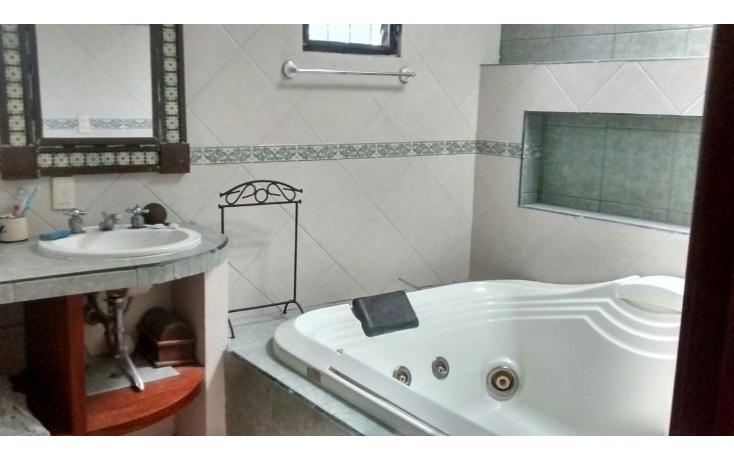 Foto de casa en renta en  , el country, centro, tabasco, 2019863 No. 04