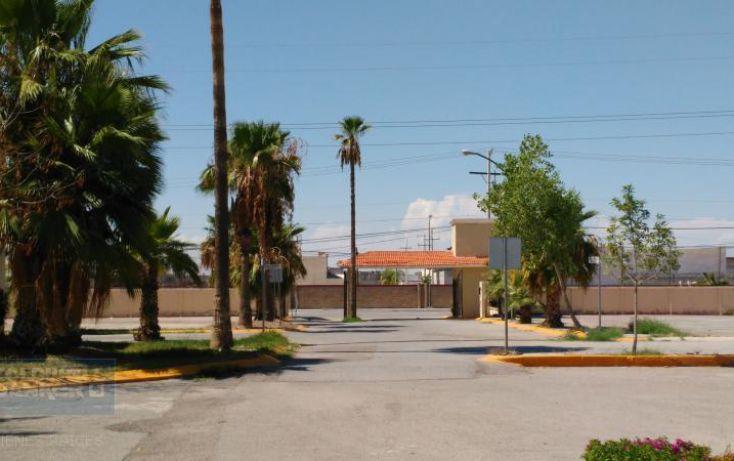 Foto de casa en condominio en venta en country frondoso, country frondoso, torreón, coahuila de zaragoza, 2035756 no 04