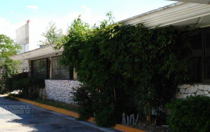 Foto de casa en condominio en venta en country frondoso, country frondoso, torreón, coahuila de zaragoza, 2035756 no 06