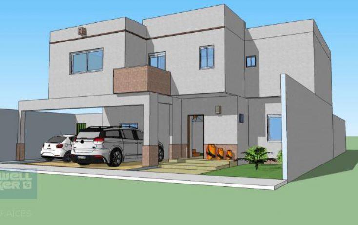 Foto de casa en condominio en venta en country frondoso, country frondoso, torreón, coahuila de zaragoza, 2035756 no 12