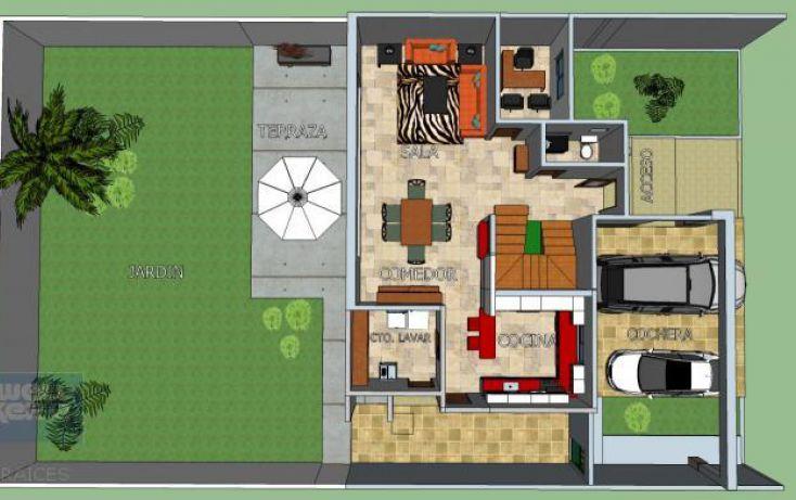 Foto de casa en condominio en venta en country frondoso, country frondoso, torreón, coahuila de zaragoza, 2035756 no 14