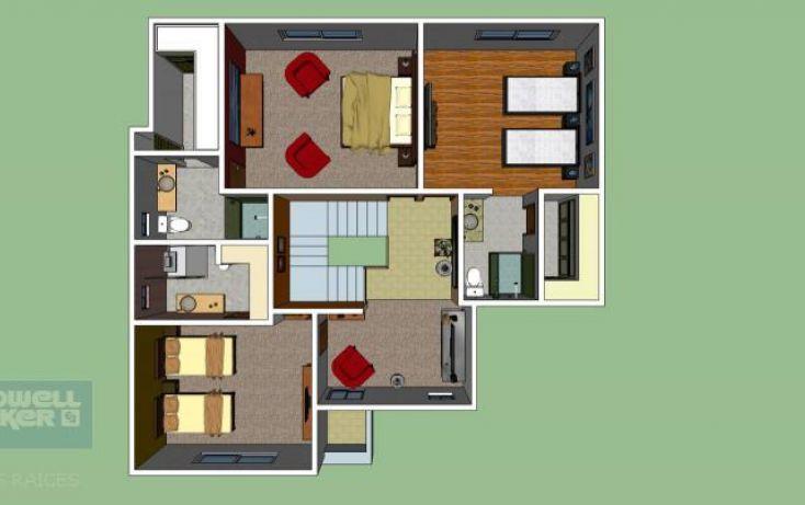 Foto de casa en condominio en venta en country frondoso, country frondoso, torreón, coahuila de zaragoza, 2035756 no 15