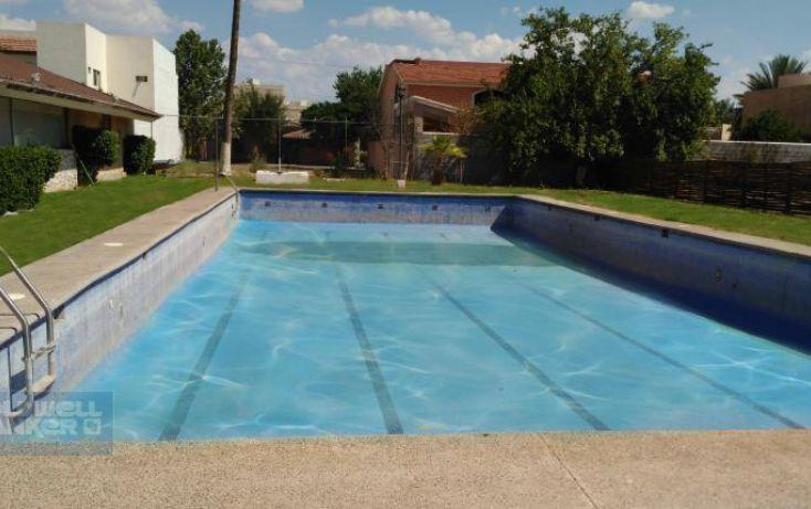 Foto de casa en condominio en venta en country frondoso, country frondoso, torreón, coahuila de zaragoza, 2035764 no 03