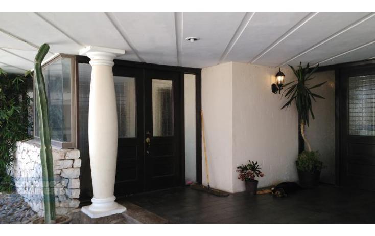 Foto de casa en condominio en venta en  , country frondoso, torreón, coahuila de zaragoza, 2035764 No. 05