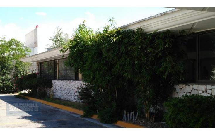 Foto de casa en condominio en venta en  , country frondoso, torreón, coahuila de zaragoza, 2035764 No. 06