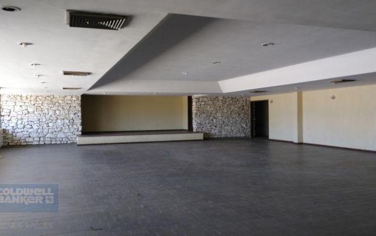 Foto de casa en condominio en venta en country frondoso, country frondoso, torreón, coahuila de zaragoza, 2035764 no 07