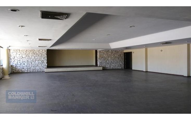 Foto de casa en condominio en venta en  , country frondoso, torreón, coahuila de zaragoza, 2035764 No. 07