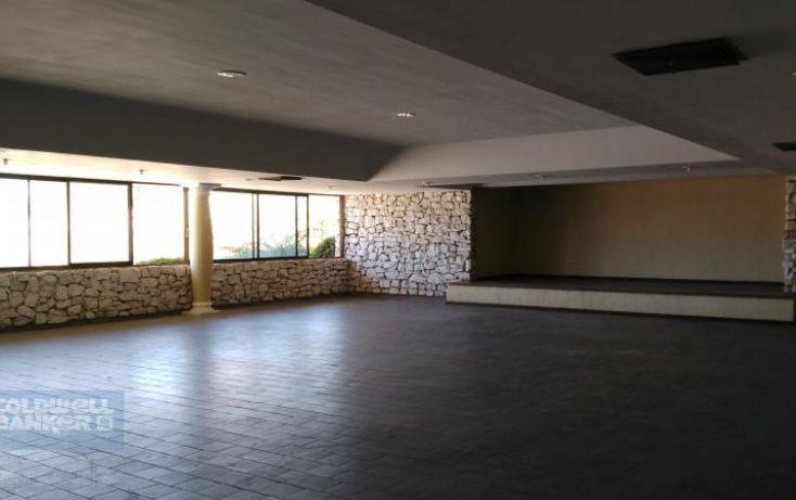 Foto de casa en condominio en venta en country frondoso, country frondoso, torreón, coahuila de zaragoza, 2035764 no 09