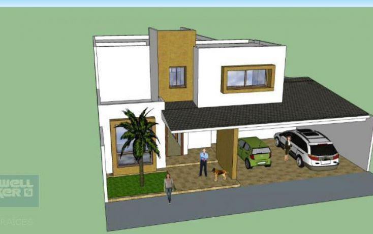 Foto de casa en condominio en venta en country frondoso, country frondoso, torreón, coahuila de zaragoza, 2035764 no 12