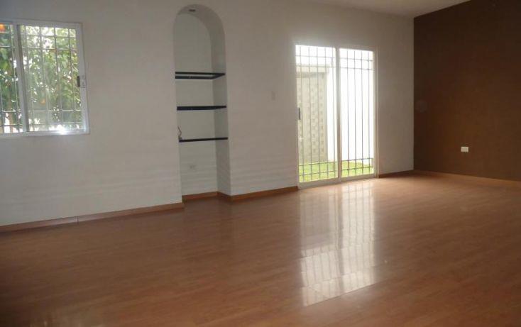 Foto de casa en venta en, country frondoso, torreón, coahuila de zaragoza, 1594146 no 04