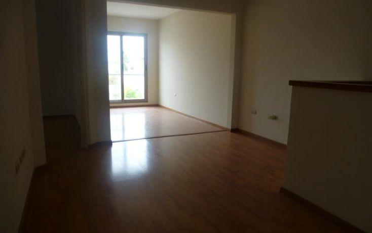 Foto de casa en venta en, country frondoso, torreón, coahuila de zaragoza, 1594146 no 07