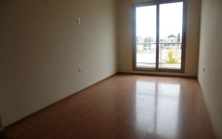 Foto de casa en venta en, country frondoso, torreón, coahuila de zaragoza, 1594146 no 08
