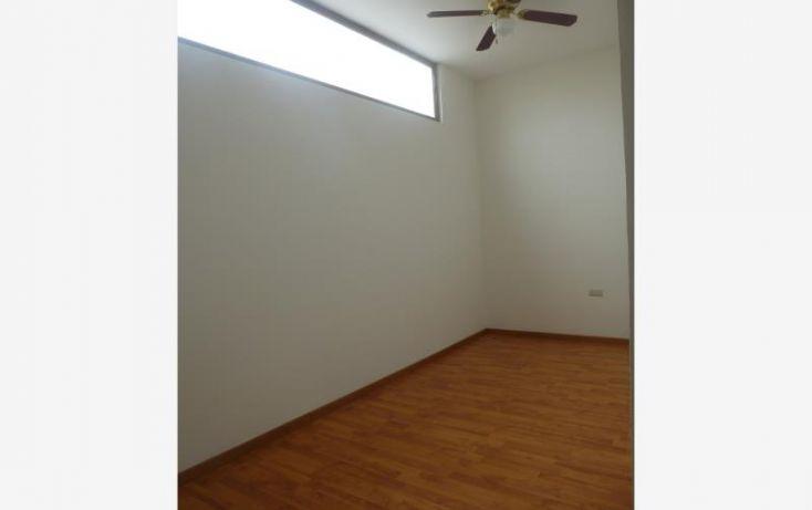 Foto de casa en venta en, country frondoso, torreón, coahuila de zaragoza, 1594146 no 10