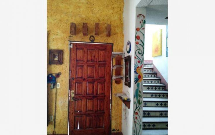 Foto de casa en renta en, country frondoso, torreón, coahuila de zaragoza, 1650058 no 01