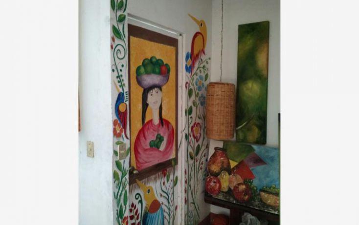 Foto de casa en renta en, country frondoso, torreón, coahuila de zaragoza, 1650058 no 02