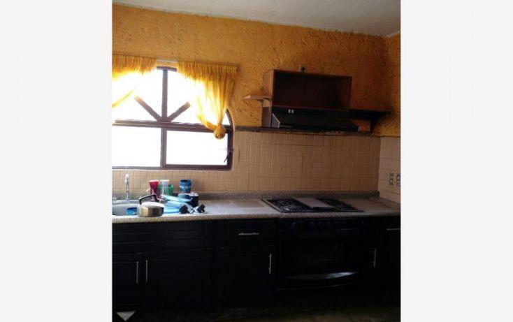 Foto de casa en renta en, country frondoso, torreón, coahuila de zaragoza, 1650058 no 03