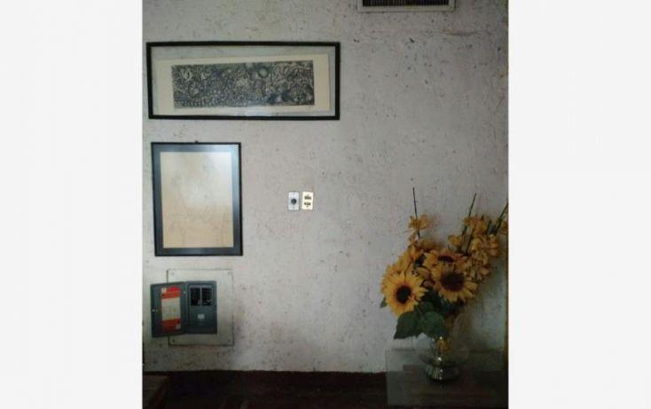 Foto de casa en renta en, country frondoso, torreón, coahuila de zaragoza, 1650058 no 04