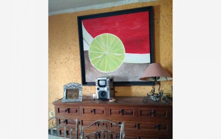 Foto de casa en renta en, country frondoso, torreón, coahuila de zaragoza, 1650058 no 05