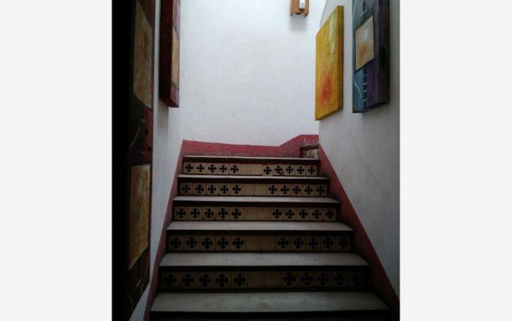 Foto de casa en renta en, country frondoso, torreón, coahuila de zaragoza, 1650058 no 06