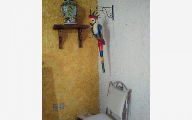 Foto de casa en renta en, country frondoso, torreón, coahuila de zaragoza, 1650058 no 07