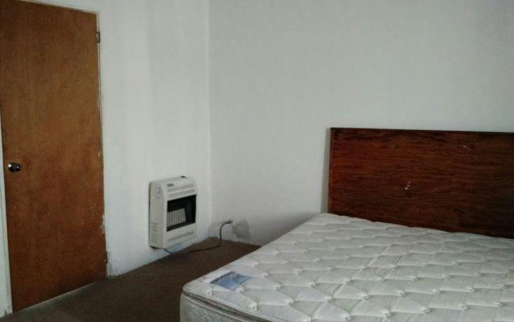 Foto de casa en renta en, country frondoso, torreón, coahuila de zaragoza, 1650058 no 08