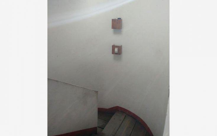 Foto de casa en renta en, country frondoso, torreón, coahuila de zaragoza, 1650058 no 09