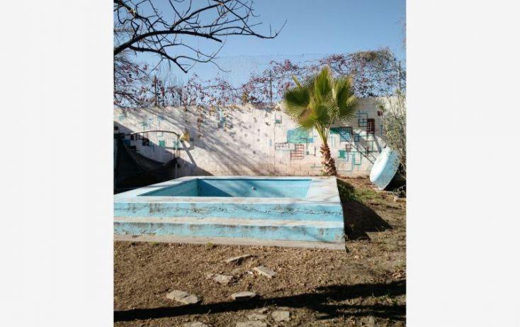 Foto de casa en renta en, country frondoso, torreón, coahuila de zaragoza, 1650058 no 10