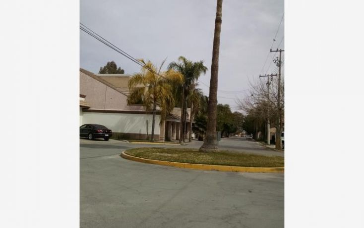 Foto de casa en renta en, country frondoso, torreón, coahuila de zaragoza, 1650058 no 11