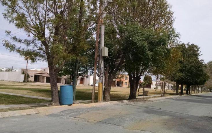 Foto de casa en renta en, country frondoso, torreón, coahuila de zaragoza, 1650058 no 12