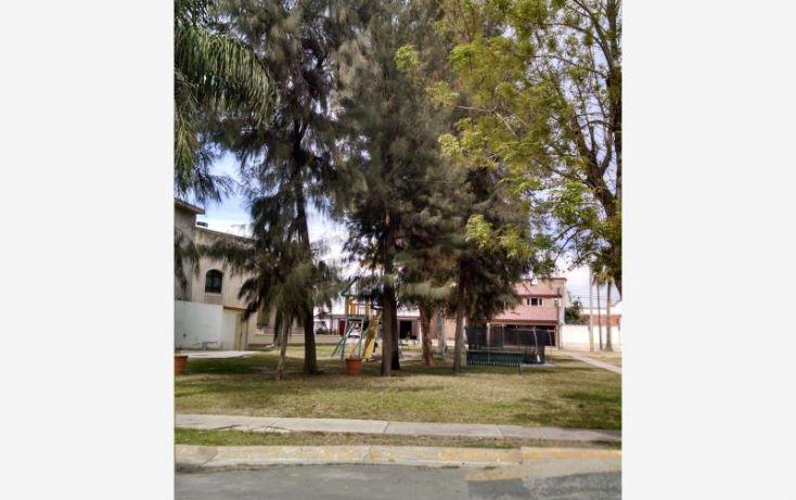 Foto de casa en renta en, country frondoso, torreón, coahuila de zaragoza, 1650058 no 13